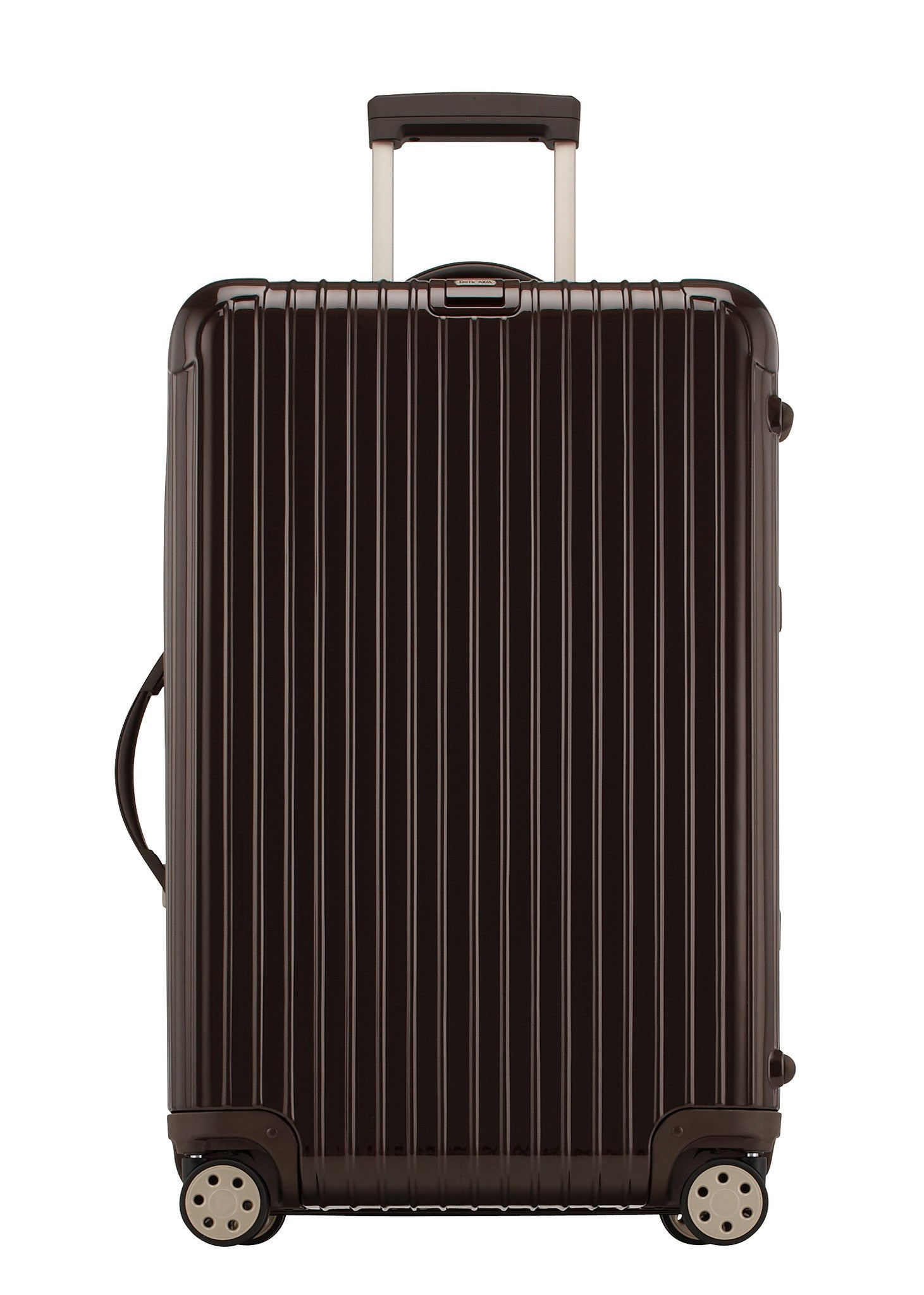 "Rimowa Salsa Deluxe 29"" (70) Multiwheel - Brown 