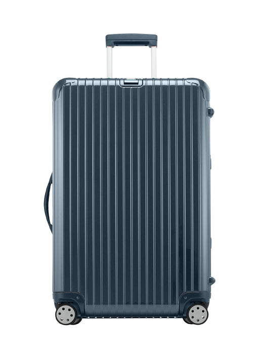 "Rimowa Salsa Deluxe 30"" (73) Multiwheel - Yachting Blue 