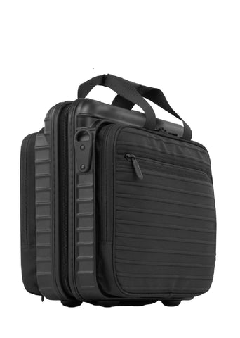 Tumi Alpha 2 Wheeled Medium Trip Garment Bag