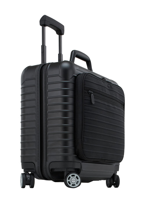 Rimowa Bolero Business Multiwheel S 23.0L
