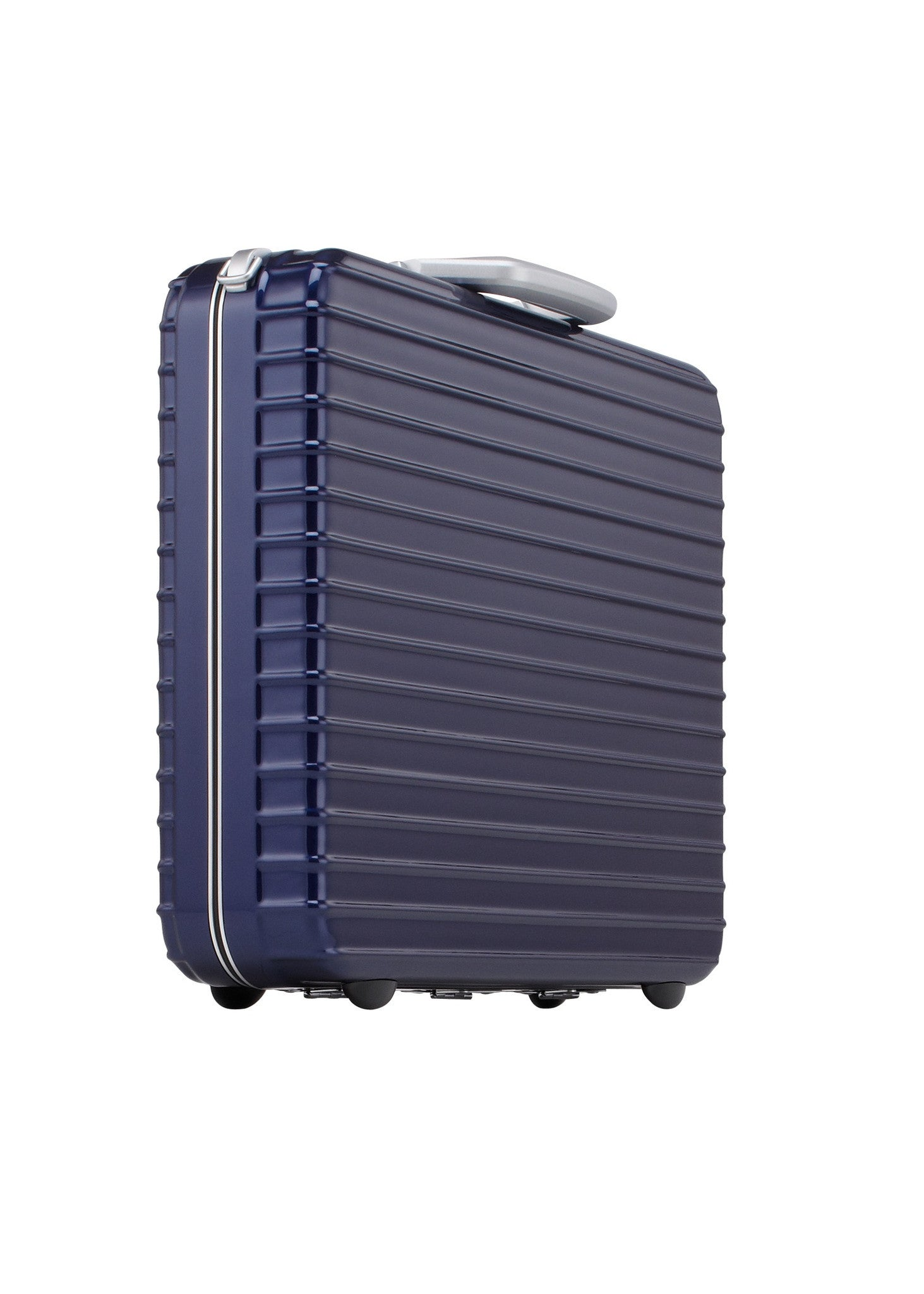 Rimowa Limbo Notebook - Night Blue | MEGO