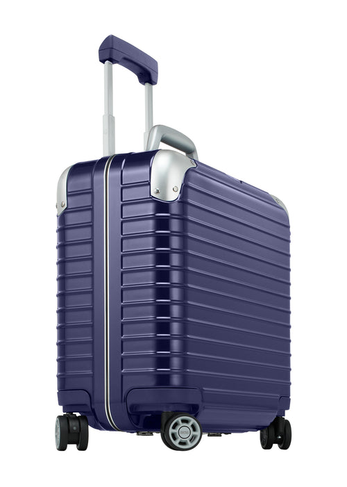 Rimowa Limbo Business Multiwheel - Night Blue
