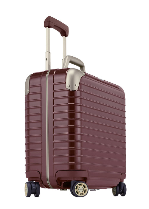 Rimowa Limbo Business Multiwheel - Carmona Red