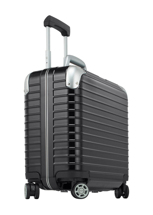 Rimowa Limbo Business Multiwheel - Black