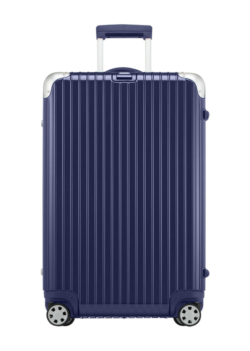 "Rimowa Limbo 29"" (70) Multiwheel - Night Blue 
