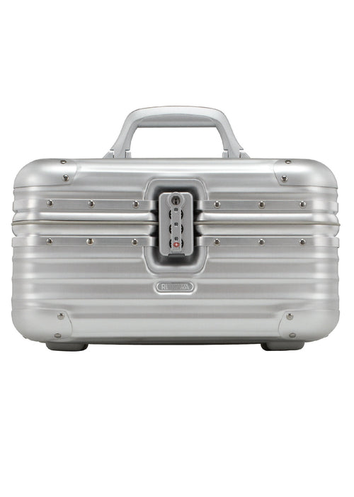 Rimowa Topas Beauty Case