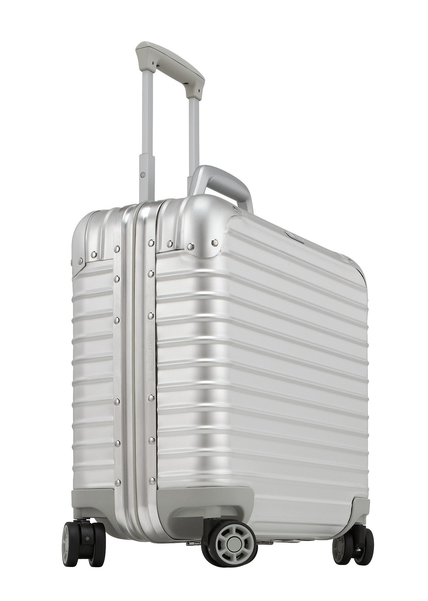 Rimowa Topas Business Multiwheel