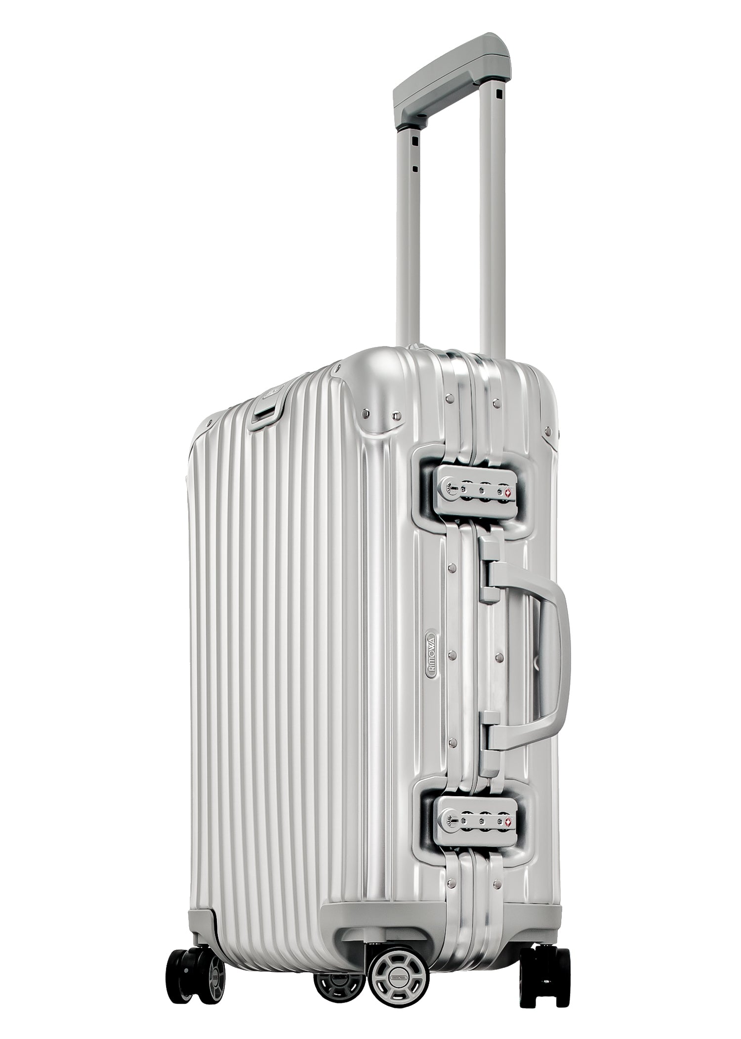 cabins multiwheel review topas to cabin the reasons buy and rimowa