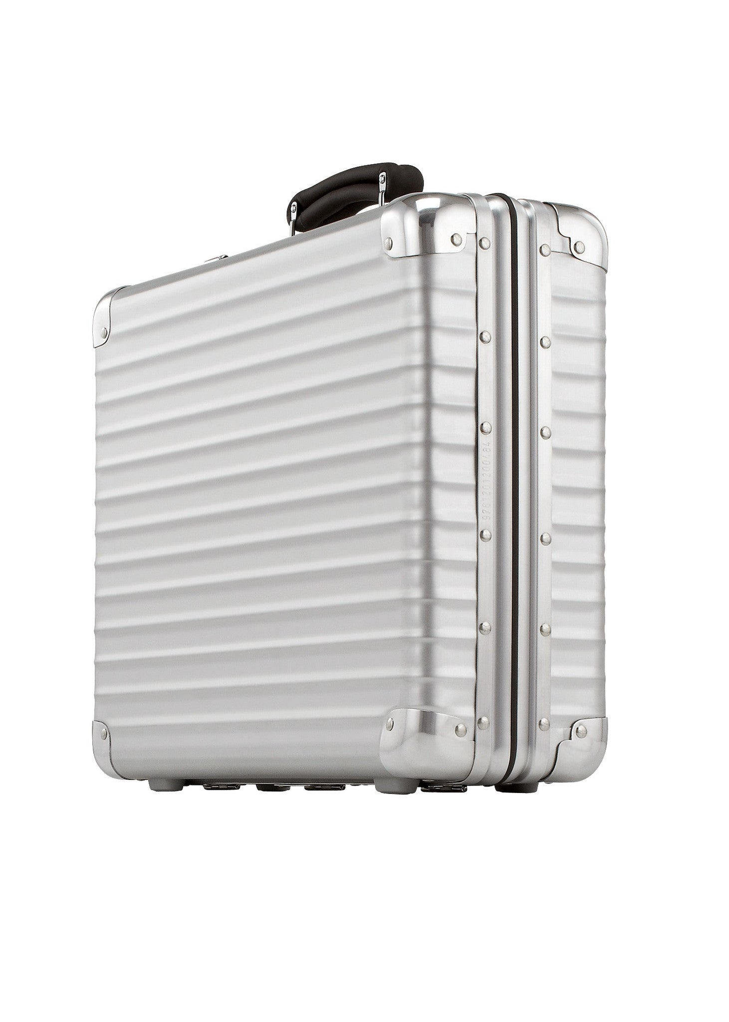 Rimowa Classic Flight Attaché Case