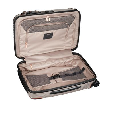 TUMI LATITUDE INTERNATIONAL CARRY-ON - BLUSH | MEGO CANADA