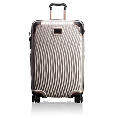 Tumi Latitude Short Trip Packing Case - Blush