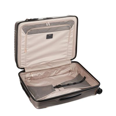 Tumi Latitude Extended Trip Packing Case - Blush
