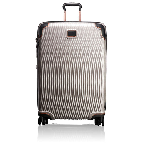 TUMI LATITUDE INTERNATIONAL SLIM CARRY-ON - BLUSH | MEGO CANADA