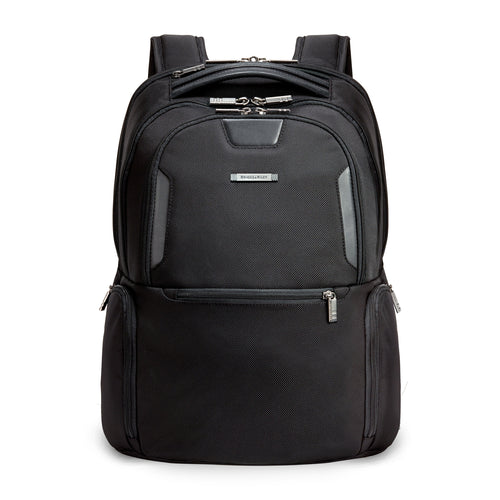Briggs & Riley @Work Medium Multi-Pocket Backpack