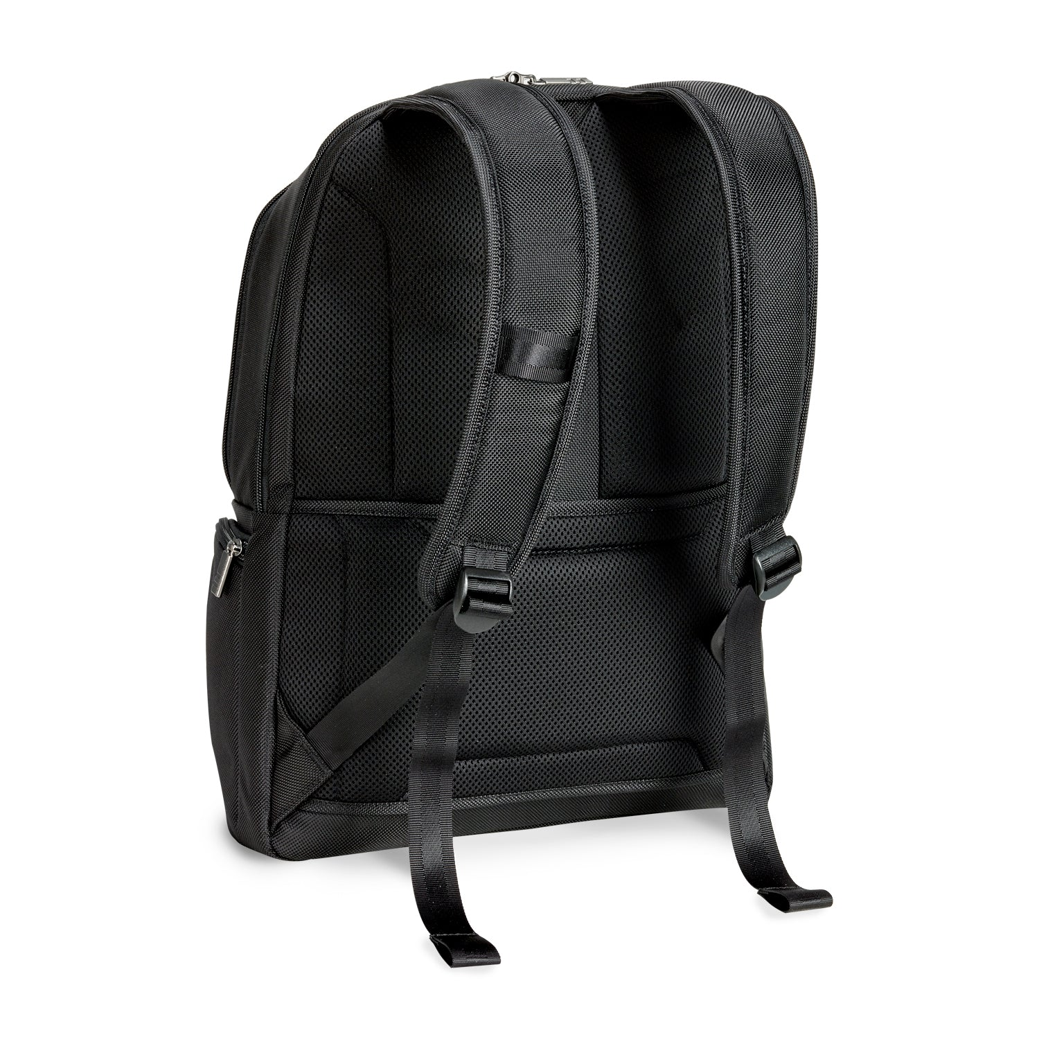 Briggs & Riley Verb Advance Backpack | MEGO