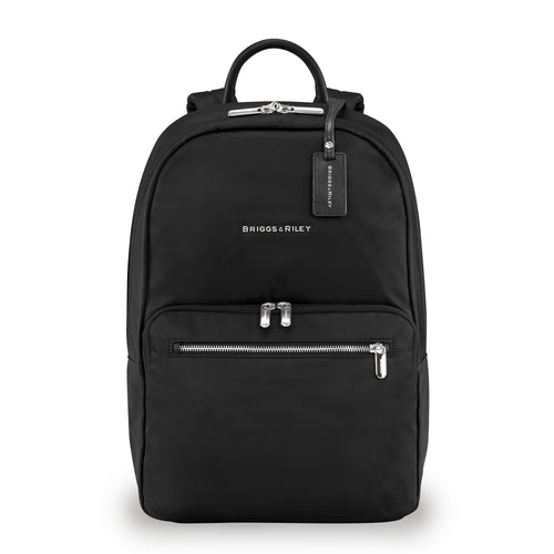 Briggs & Riley Rhapsody Essential Backpack - Black