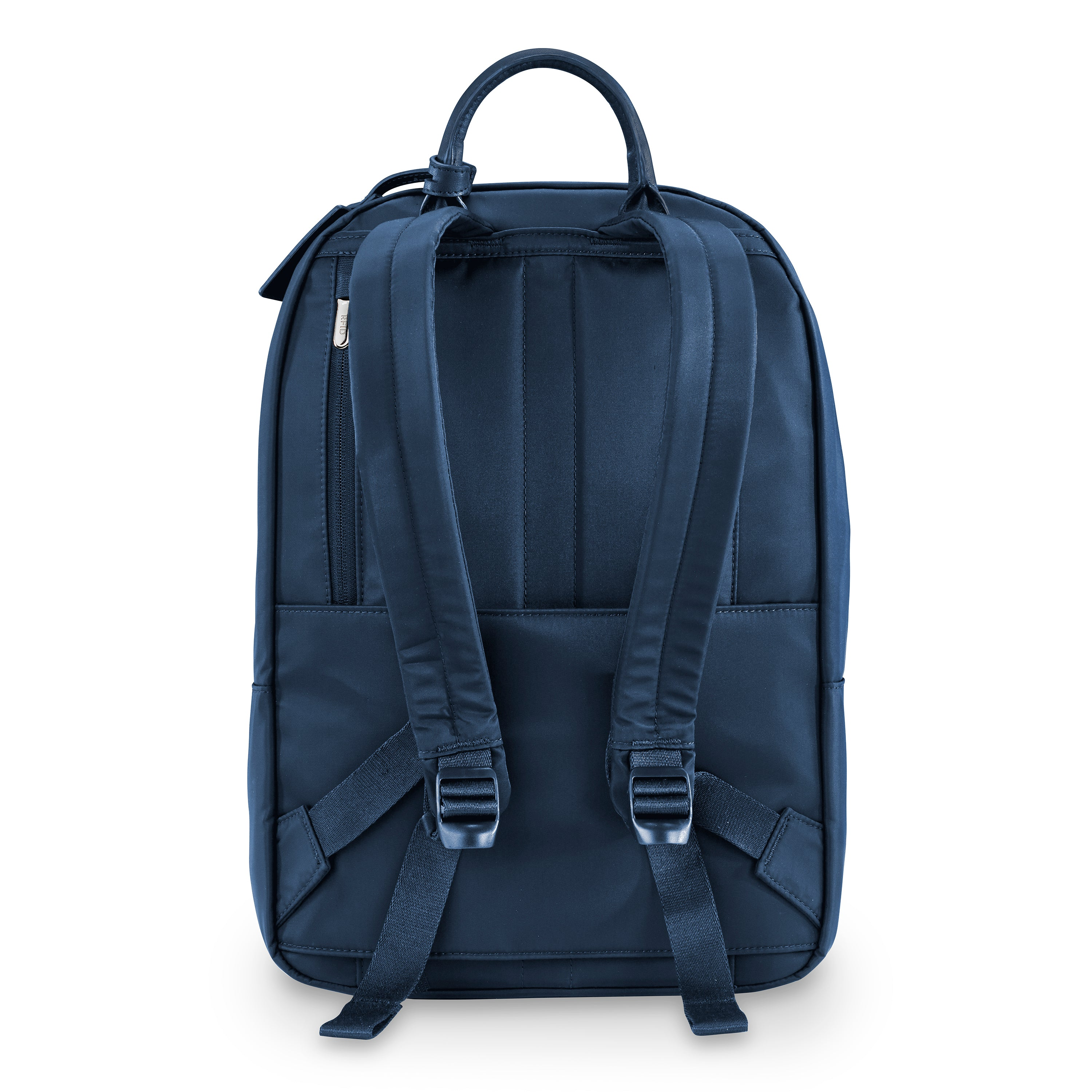 Briggs & Riley Rhapsody Essential Backpack - Navy