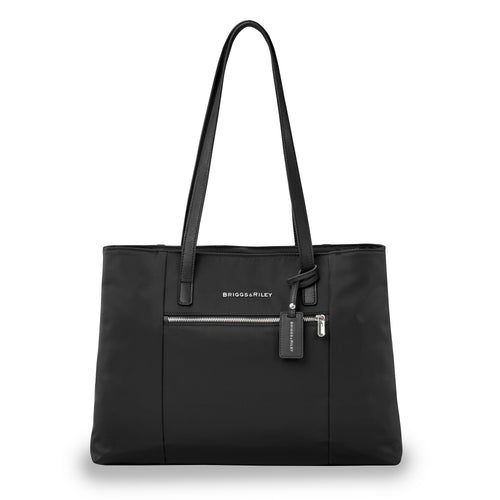 Briggs & Riley Rhapsody Essential Tote - Black