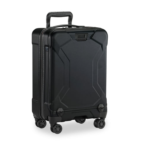 Briggs & Riley Torq International Carry-On Spinner - Stealth