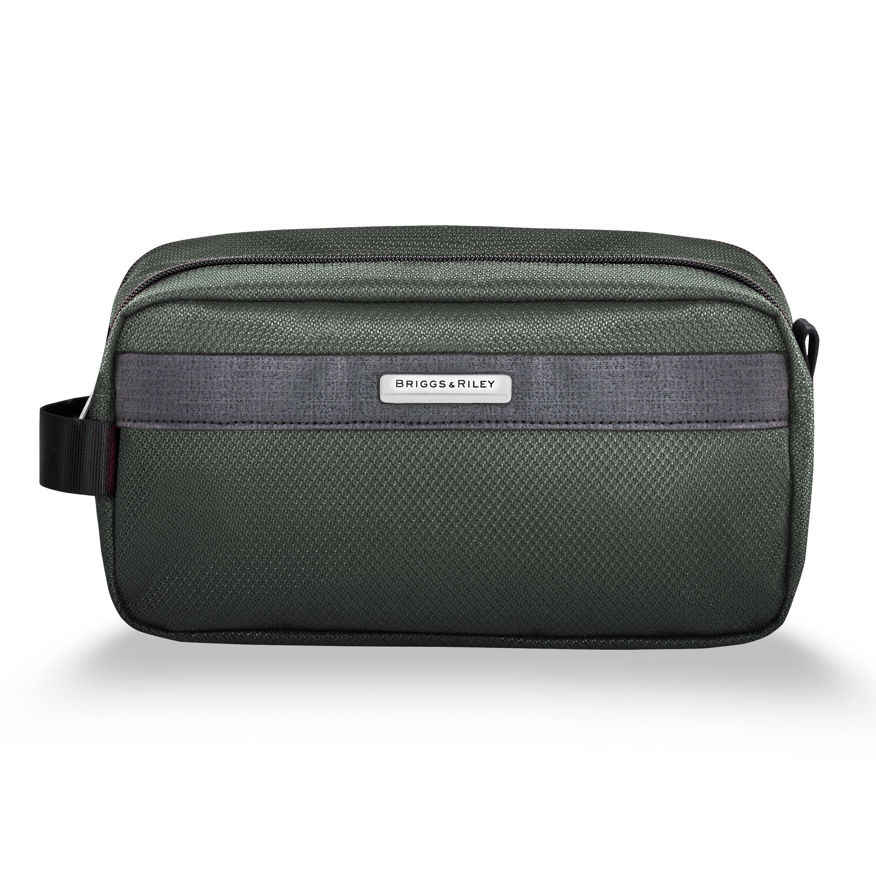 Briggs & Riley Transcend Toiletry Kit - Rainforest