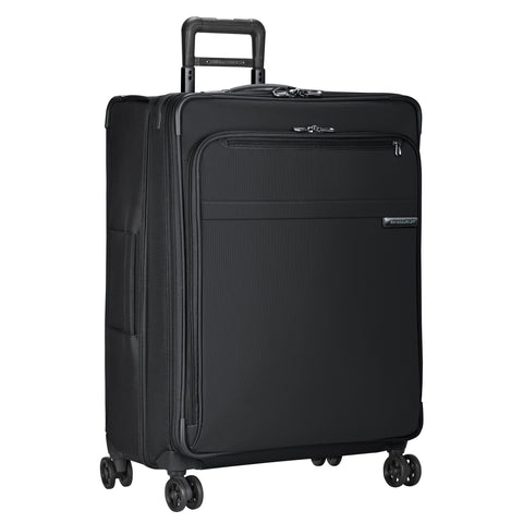 "Rimowa Salsa Air 29"" (70) Multiwheel - Ice Blue"