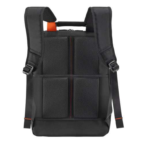 Briggs & Riley Verb Activate Backpack