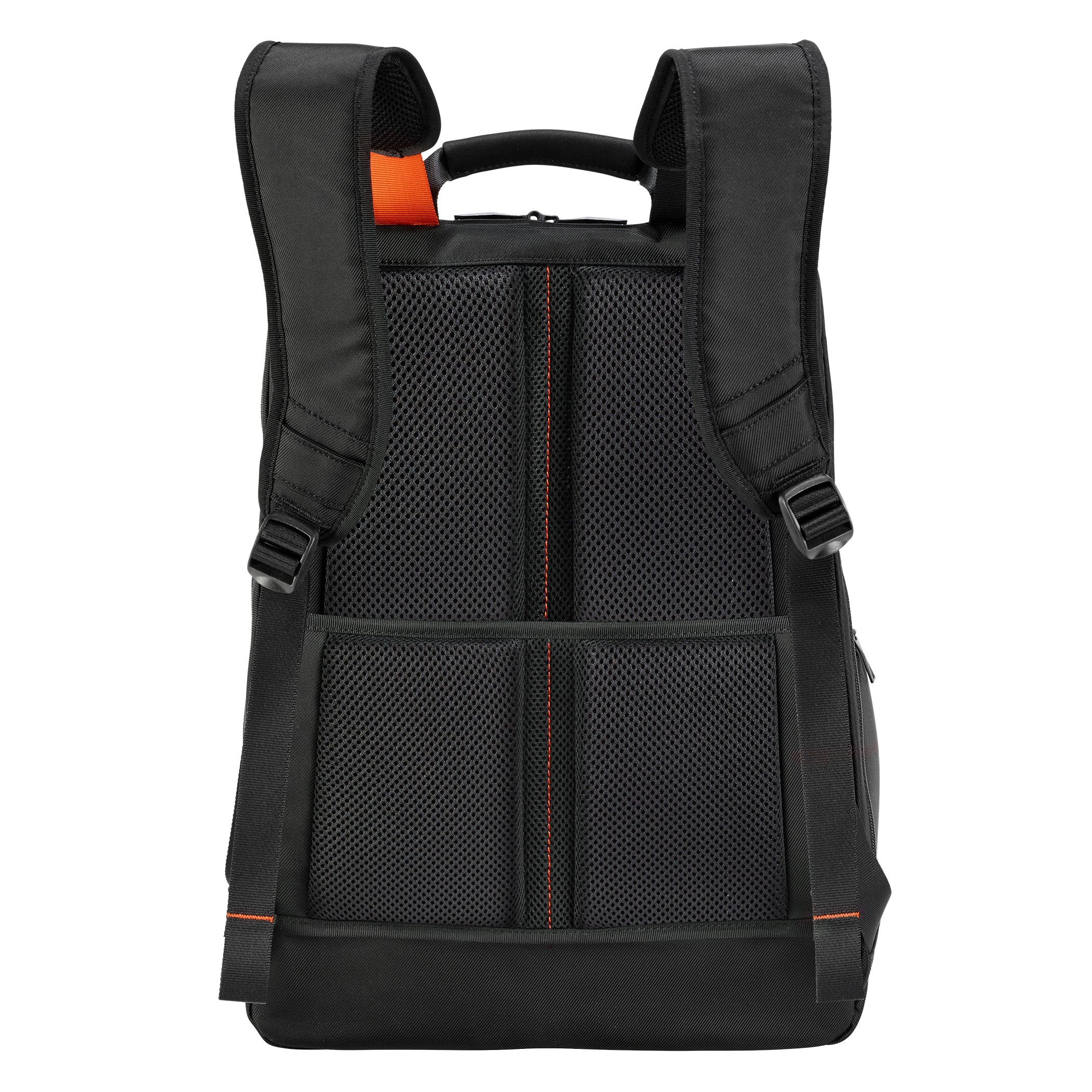 Briggs & Riley Verb Accelerate Backpack | MEGO