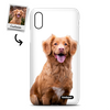 Pet Art - Custom - Phone Case