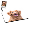 Pet Art - Custom - Mousepad