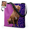 Pet Art - Custom - Tote Bag