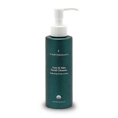Flawsome Rejuvenating Cleanser