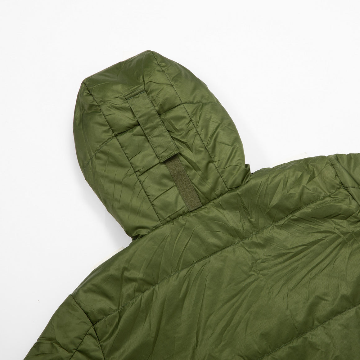 Cozybag Wilderness - the ideal 3 season sleeping bag