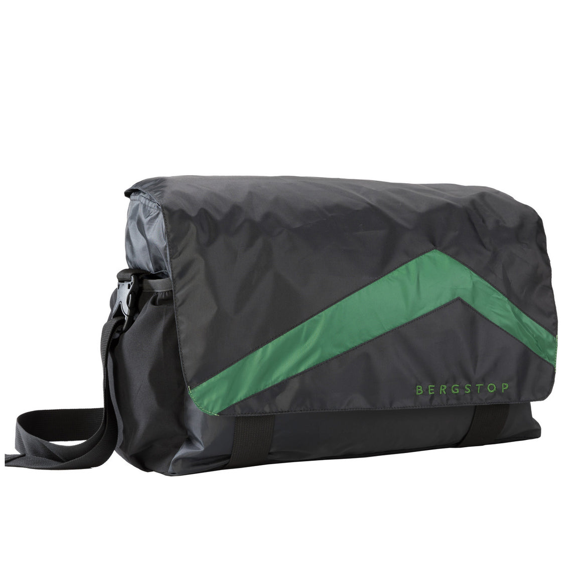 Cozybag Zippy - our extra wide sleeping bag with sleeves