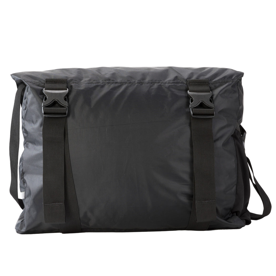 CozyBag ShoulderBag Big