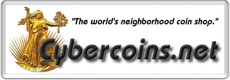 Cybercoins.net