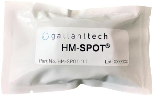 HM-SPOT Canine Training Aid