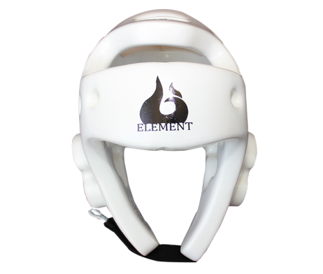 ELEMENT STUDENT SPARRING HEADGEAR