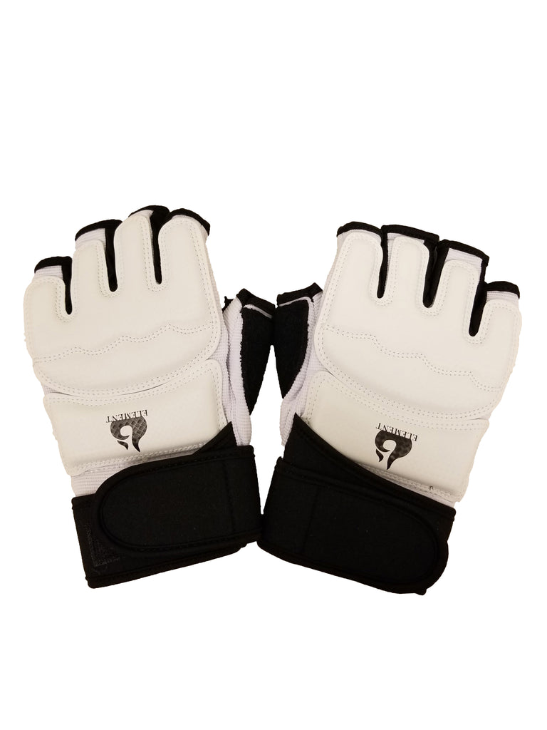 ELEMENT WTF STYLE HAND PROTECTOR