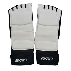 BMA WTF/KTA STYLE FOOT PROTECTOR