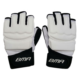 BMA WTF STYLE HAND PROTECTOR