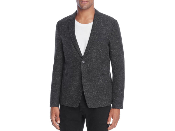 BOSS Orange Men's Bistick Slim Fit Blazer