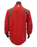Majestic Canada 2013 WBC Authentic Triple Peak Cool Base Gamer Jacket