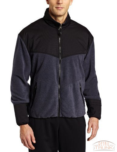 Colorado Clothing Men's Traverse Shell Jacket
