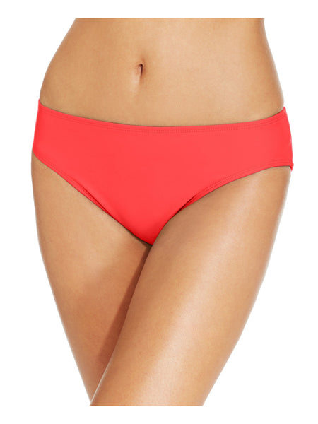 Island Escape Shaper Swimsuit Bottoms