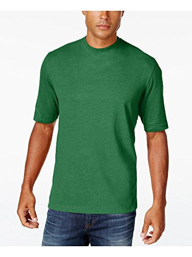 Weatherproof Vintage Men's Big & Tall Classic Fit T-Shirt