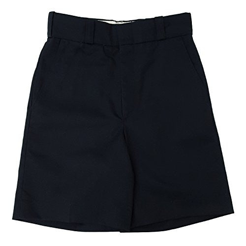 Flying Cross 74330 Men's Station/Work Uniform Shorts