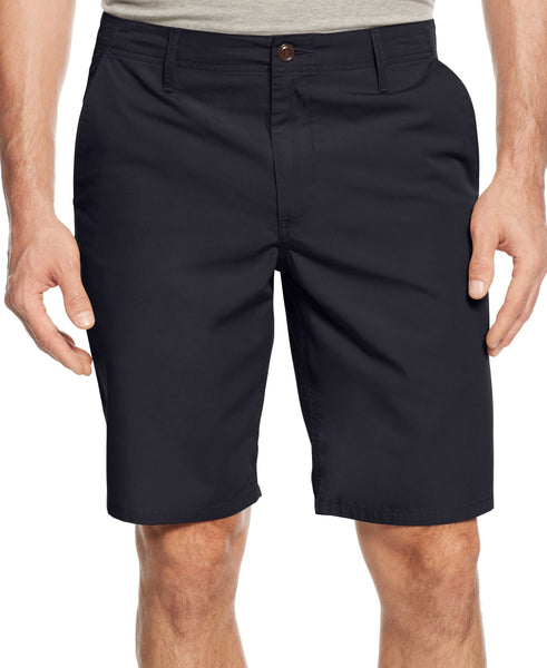Dockers Men's Straight-Fit Poplin Shorts