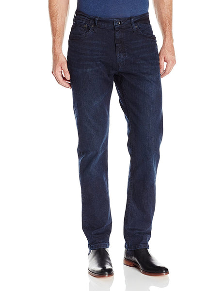 Nautica Men's Athletic-Fit Jeans