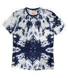 American Rag Men's Graphic T-Shirt