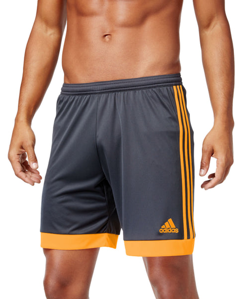 adidas Men's Tastigo Shorts